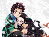Kimetsu no Yaiba (аниме)