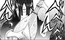 Biwa Demon profile pic