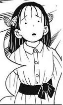 Kiyo profile pic