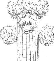 Tree sou