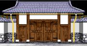 Gate4f