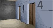 Elevators 4f