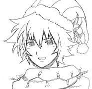 Christmas Sou