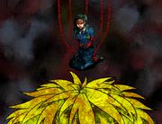 Keiji megumi first trial