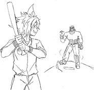 Pro baseballer1