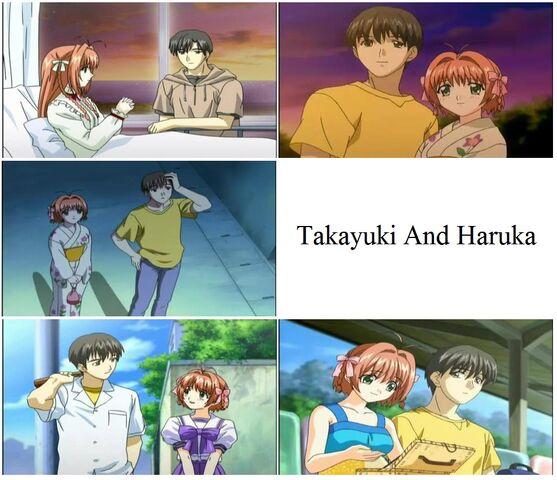 File:Takayuki And Haruka.jpg