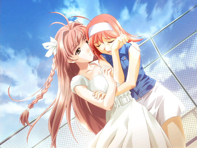 File:Haruka believe Akane bypassed her relatives of her past..jpg
