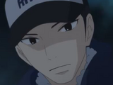 Ryu Sanada