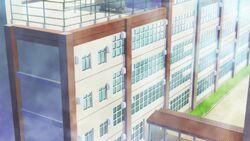 -Coalgirls- Kimi ni Todoke 2nd Season 08 (1280x720 Blu-ray FLAC) -CB5E47A3--16-04-43-