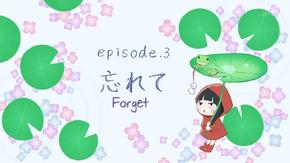 S2 Episode 3