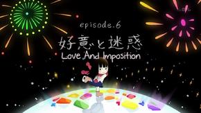S2 Episode 6