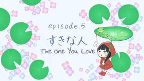 S2 Episode 5
