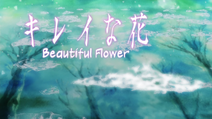 Ep10title