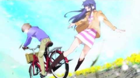 TVアニメ「君のいる町」ロングPV