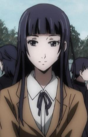 Kiyomi Yura-1