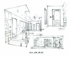 InsideTakiHouse