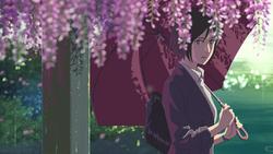 Garden Yukino