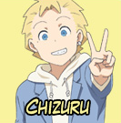 Character chizuru 2