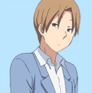 Character yuuta