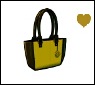 Starlet-accessories-bags54