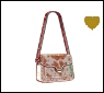 Starlet-accessories-bags64