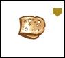 Starlet-accessories-jewellery30