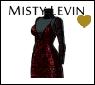 Starlet-top-dress264