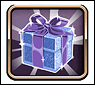 Giftboxes-happyholidays-small