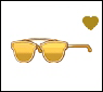 Starlet-accessories-glasses20