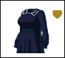 Starlet-top-dress102