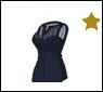 Starlet-top-short19