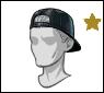 Star-hair-hattedhair64