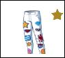 Star-pants-pants104