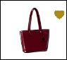 Starlet-accessories-bags43