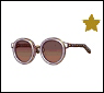 Starlet-accessories-glasses38