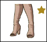 Starlet-shoes-boots15