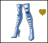 Starlet-shoes-boots45