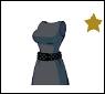 Starlet-top-dress54
