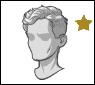 Star-hair-hair72