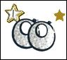 Starlet-specialevent-2015-06