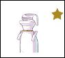 Starlet-top-dress73