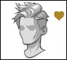 Star-hair-hair75