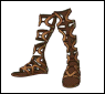 Starlet-shoes-flats45