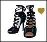 Starlet-shoes-heels137