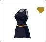 Starlet-top-dress05