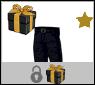 Star-pants-pants152