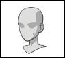 Starlet-face-face13