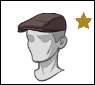Star-hair-hattedhair02