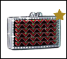 Starlet-accessories-bags116