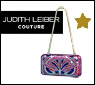 Starlet-accessories-bags57